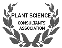 Plant Science Consultants Association